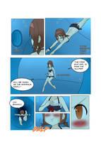 Dive! Dive! Dive! 08 by wave-lens