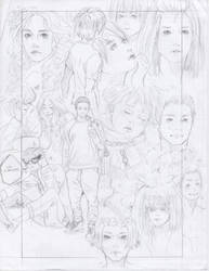 Sketch dump by tshuax