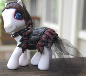 Repo Blind Mag Pony 2 by AdeCiroDesigns