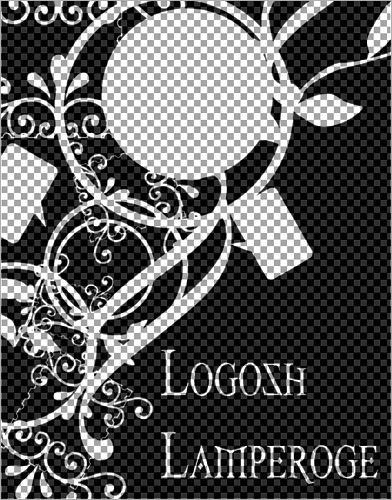 Logosh-L's Profile Picture