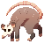 F2U possum icon by sharqbait