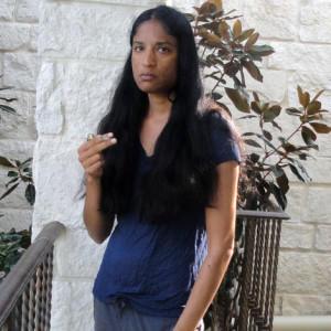 SheelaSingla's Profile Picture