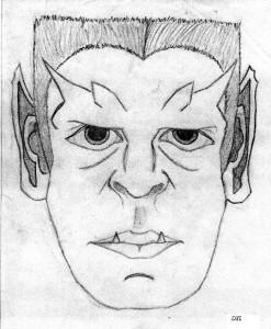 Leviathanapsu's Profile Picture