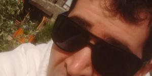 doomiest's Profile Picture
