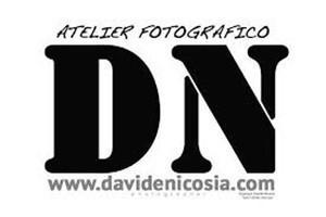 nicosiadavide's Profile Picture