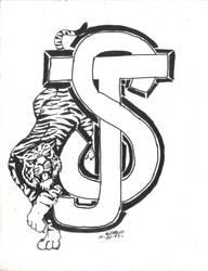 Logo by Bigboss400