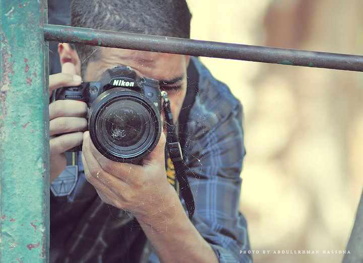 P-a-i-k-e-a's Profile Picture