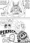 PEACE 1.20 English by SNN95