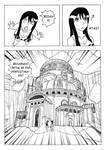 PEACE 2.17 Malay by SNN95