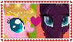 YazFly Shadow Stamp by PinkYazFlyChan