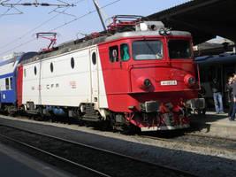 41-0872-6 by ranger2011