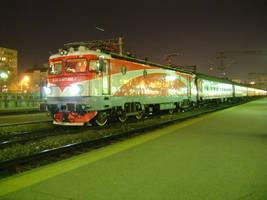 91-53-0-477-690-8 by ranger2011