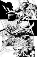 Batman BlackestNight 3 13 by airold