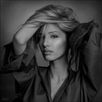 Harizma_Sasha by simxa