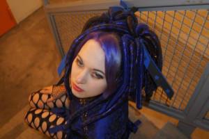 Wigansuinthe's Profile Picture