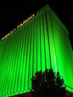 The Wells Fargo Building by jensaarai