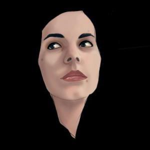 elenhpaine's Profile Picture