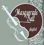 Masquerade Ball performances by ocpartytime-mod