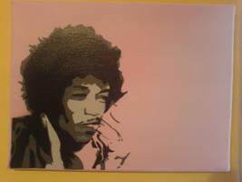 Stencils by DrBonzo