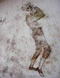 Art Is Life II by KaterinaKapa