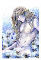 Dream by Blackbehemot