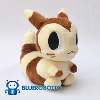 Furret by BlueRobotto
