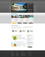 HomeQuest Real Estate by ThemeFuse