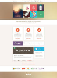 Metro Vibes | Metro WordPress Theme by ThemeFuse