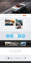 AutoTrader | Auto WordPress Theme by ThemeFuse
