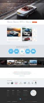 AutoTrader | Auto WordPress Theme by ThemeFuse