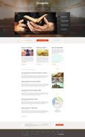 Evangelist   Church WordPress Theme by ThemeFuse