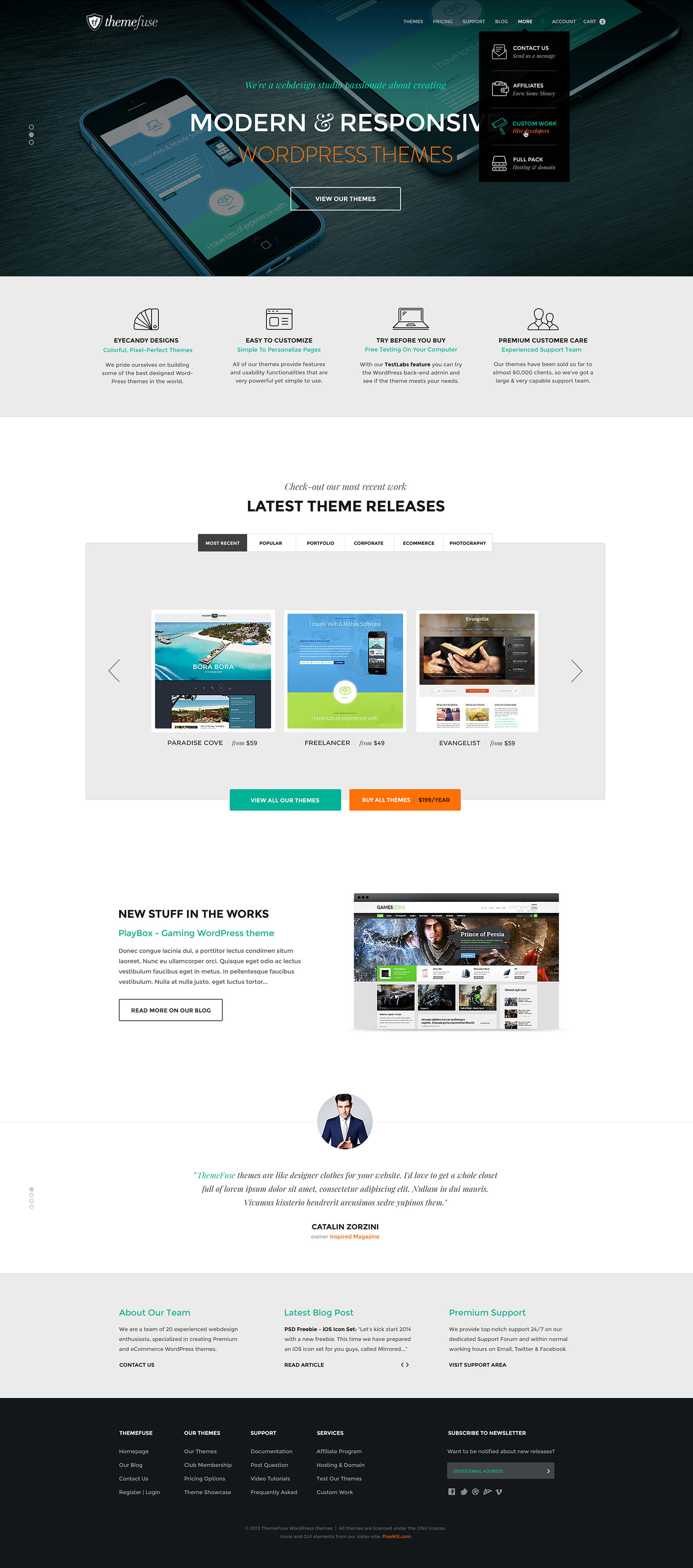 Home ThemeFuse by ThemeFuse