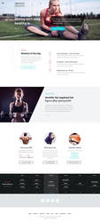01.1.Homepage by ThemeFuse