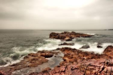 ocean view by mario-draco