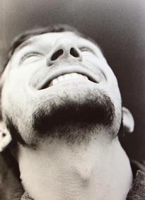 javieralcalde's Profile Picture