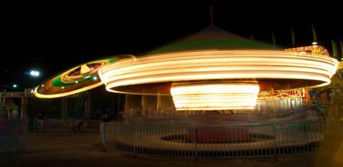 2012 Utah State Fair by clinekurt78