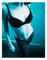 Body Blues by lorrainemd