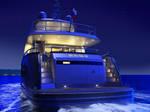 24-meters Yacht by studio90d