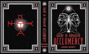 Advance Occlumency by WiwinJer