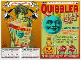Quibbler 4 by WiwinJer