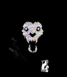 MAL.0 by parenthesisgrey
