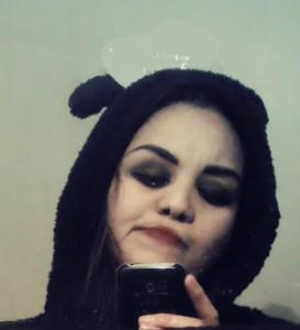 IngridVargas27's Profile Picture