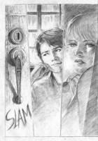 RAIN page 15 by ElHombredeArena