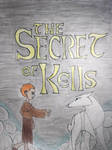 The Secret of Kells Tribute by DoctorCluckers