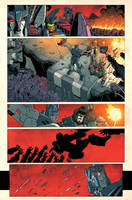 Wreckers 1 pg 5 by dcjosh