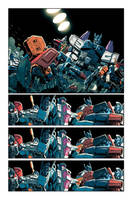 Wreckers 3 pg5 by dcjosh