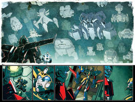 Death of Optimus Prime preview3 by dcjosh