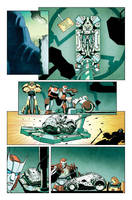 MTMTE1 pg3 by dcjosh