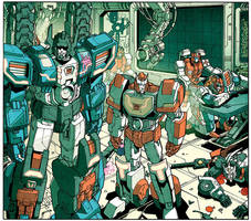 MTMTE5 pg3 Panel by dcjosh