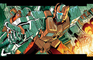 MTMTE5 pg6 panel by dcjosh